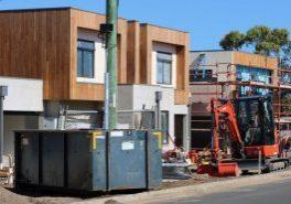 torquay-rubbish-removal